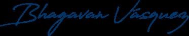 Bhagavan Vásquez Logo